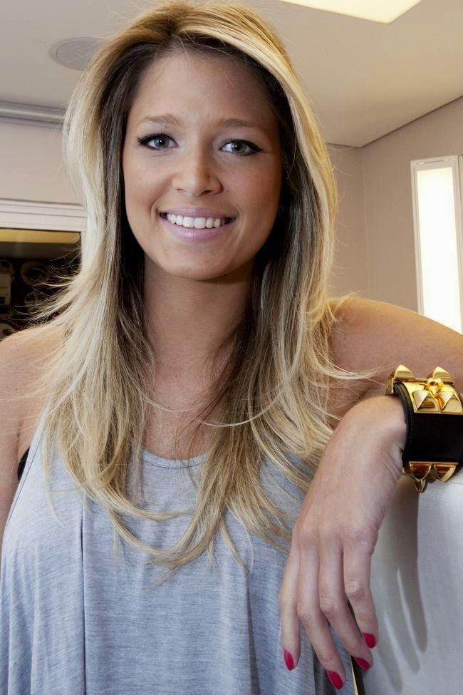 melhor best of corte cabelo moderno feminino foto-New Corte Cabelo Moderno Feminino Design