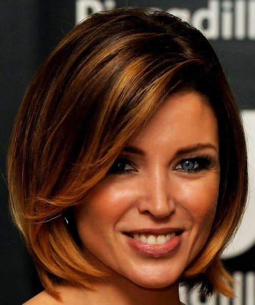 melhor best of corte de cabelo bem curto conceito-Melhor Corte De Cabelo Bem Curto Galeria