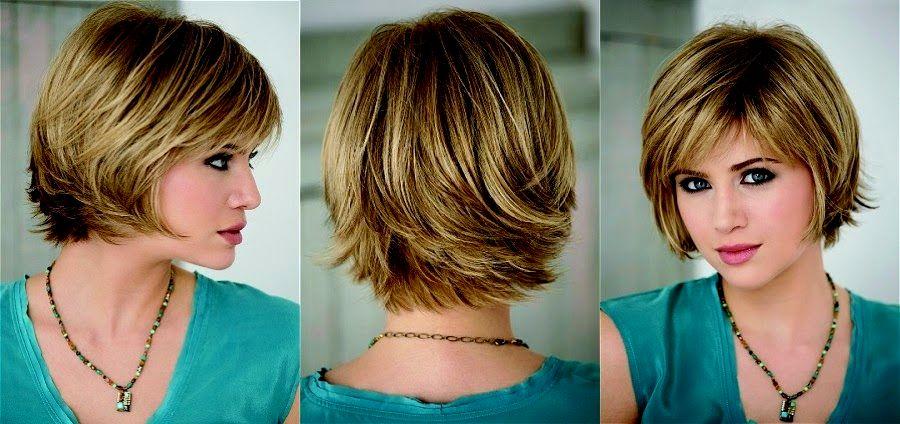 melhor best of corte de cabelo bem curto modelo-Melhor Corte De Cabelo Bem Curto Galeria