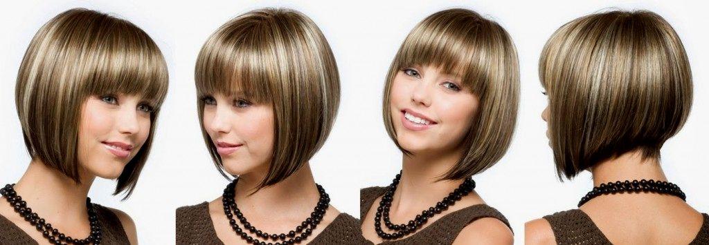 melhor best of corte de cabelo curto na moda inspiração-Lovely Corte De Cabelo Curto Na Moda Galeria