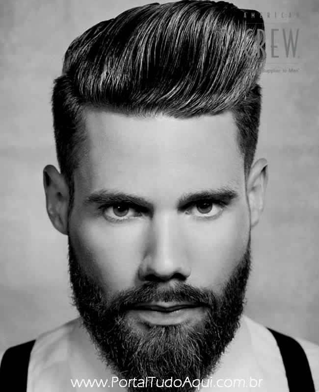 melhor best of corte de cabelo de masculino layout-Melhor Corte De Cabelo De Masculino Foto