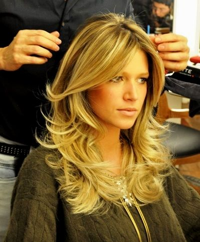 melhor best of corte de cabelo moderno feminino imagem-Legal Corte De Cabelo Moderno Feminino Layout
