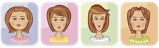 melhor best of corte de cabelo pequeno conceito-Ótimo Corte De Cabelo Pequeno Coleção Padrão