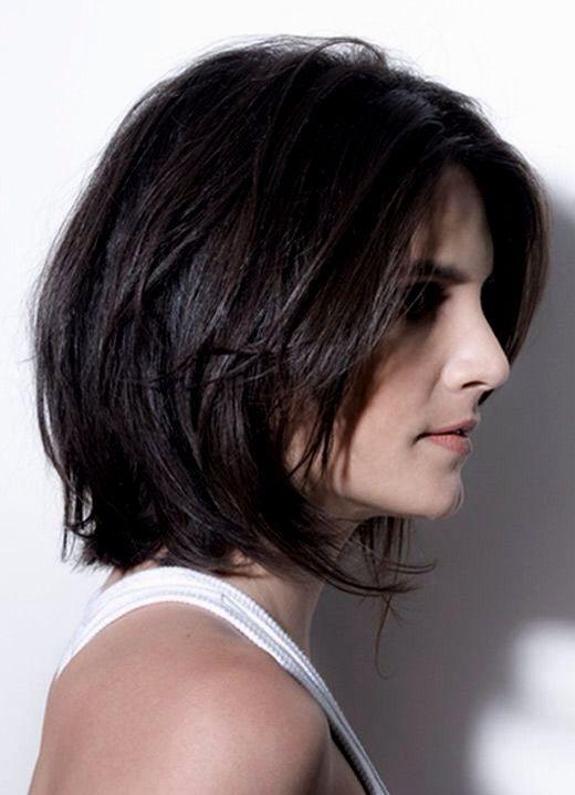 melhor best of cortes cabelo curto ideias-Beautiful Cortes Cabelo Curto Modelo
