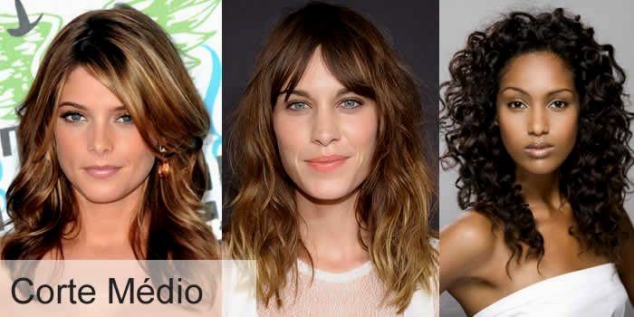 melhor best of cortes de cabelo feminino 2015 design-Legal Cortes De Cabelo Feminino 2015 Ideias