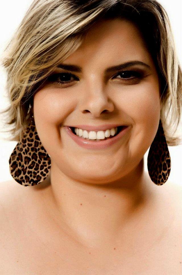 melhor best of cortes de cabelo feminino da moda retrato-New Cortes De Cabelo Feminino Da Moda Coleção