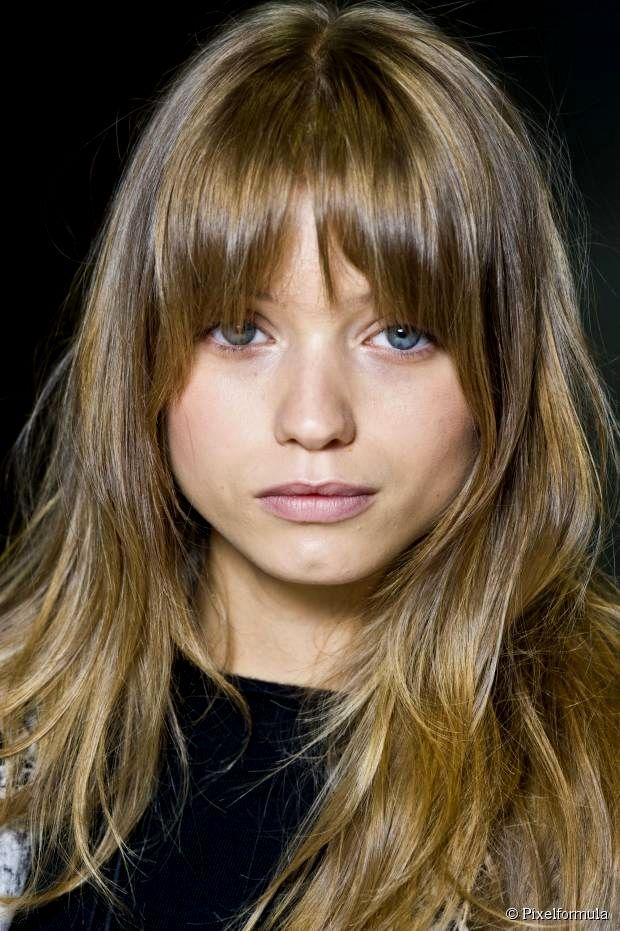 melhor best of cortes de cabelo feminino medio com franja layout-New Cortes De Cabelo Feminino Medio Com Franja Coleção Padrão