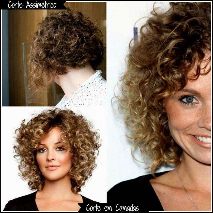 melhor best of cortes de cabelo feminino medio liso ideias-Beautiful Cortes De Cabelo Feminino Medio Liso Fotografia