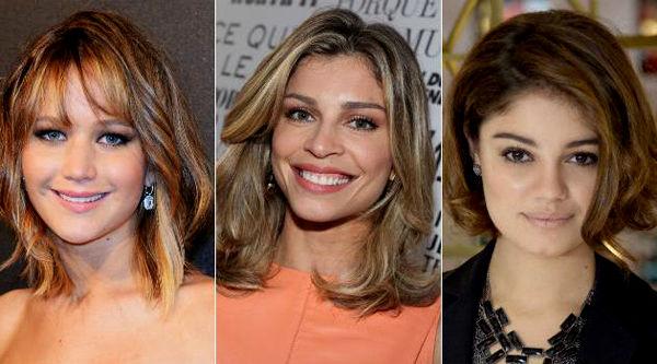 melhor best of cortes de cabelo jovem feminino retrato-Inspirational Cortes De Cabelo Jovem Feminino Papel De Parede