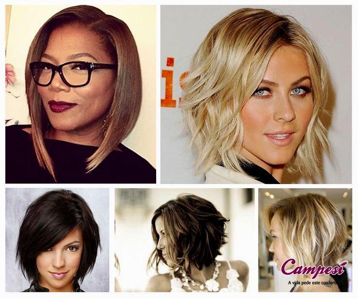 melhor best of cortes de cabelo mais usados conceito-Lovely Cortes De Cabelo Mais Usados Online