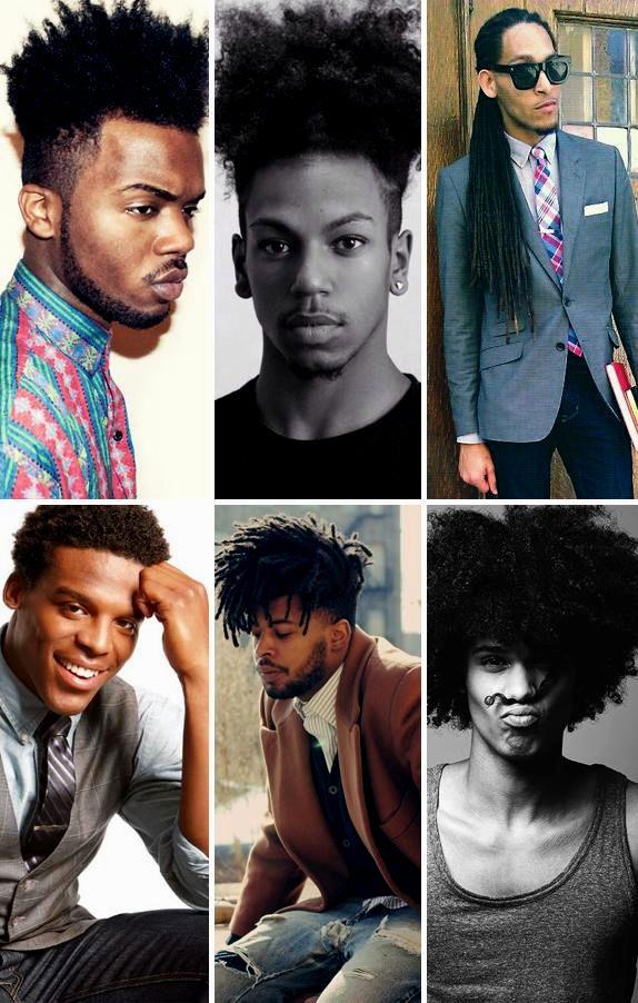 melhor best of cortes de cabelo masculino diferentes galeria-Unique Cortes De Cabelo Masculino Diferentes Fotografia