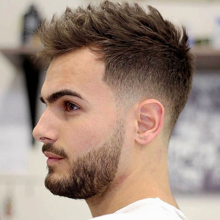 melhor best of cortes de cabelo masculino fotos foto-Ótimo Cortes De Cabelo Masculino Fotos Online