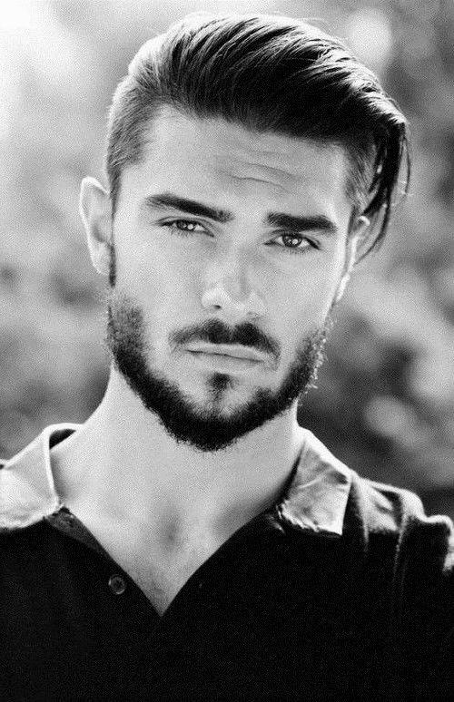 melhor best of cortes de cabelo na moda masculino modelo-Melhor Best Of Cortes De Cabelo Na Moda Masculino Plano