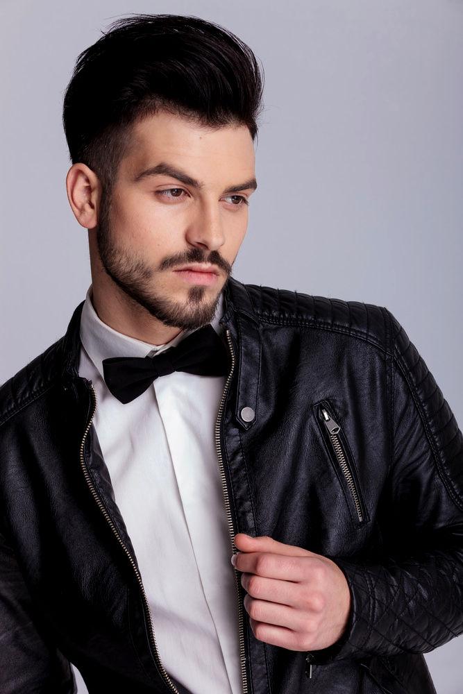 melhor best of cortes de cabelo para cabelo liso masculino galeria-Fresh Cortes De Cabelo Para Cabelo Liso Masculino Foto