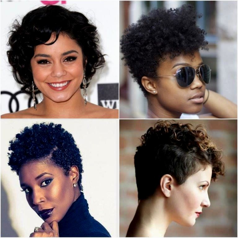 melhor best of cortes para cabelo curto feminino imagem-Inspirational Cortes Para Cabelo Curto Feminino Online