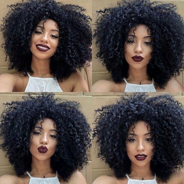 melhor best of cortes para cabelos cacheados online-New Cortes Para Cabelos Cacheados Online