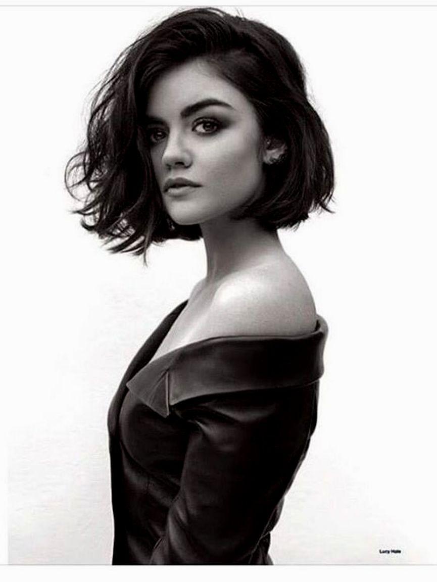 melhor best of fotos cabelos curtos galeria-Unique Fotos Cabelos Curtos Ideias