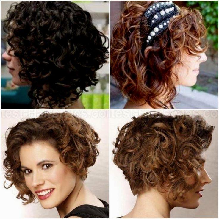 melhor best of fotos corte de cabelo curto ideias-New Fotos Corte De Cabelo Curto Design