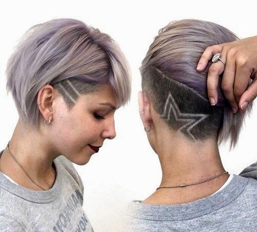 melhor best of fotos de cabelos curtos online-Lovely Fotos De Cabelos Curtos Ideias
