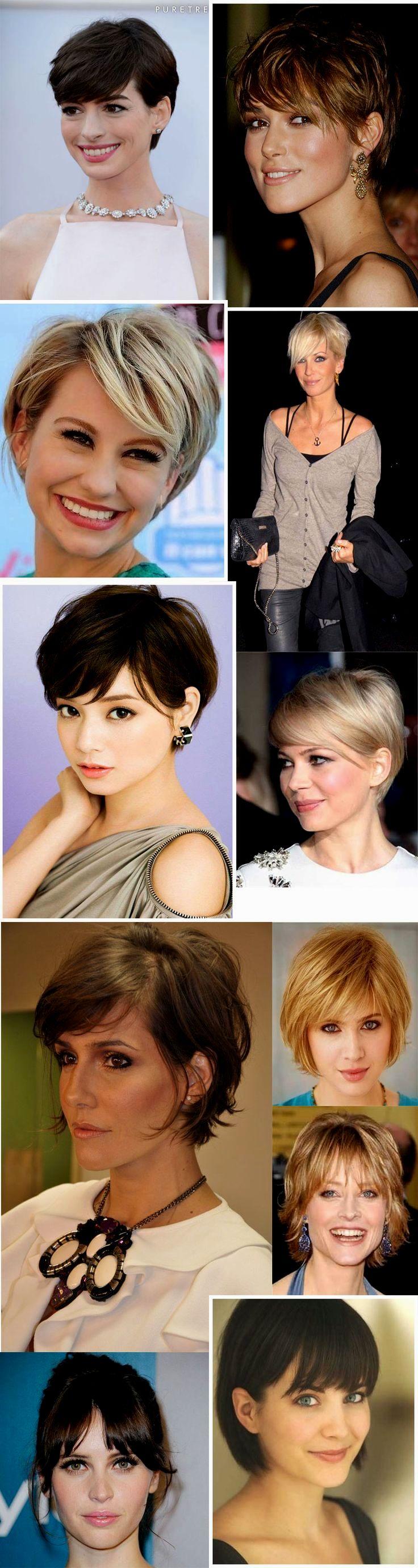 melhor best of melhores cortes de cabelo feminino ideias-Fresh Melhores Cortes De Cabelo Feminino Fotografia
