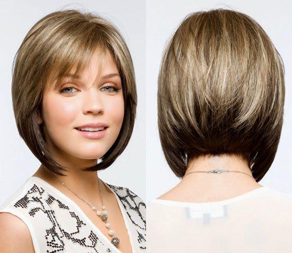 melhor best of modelo de cabelo modelo-Legal Modelo De Cabelo Design