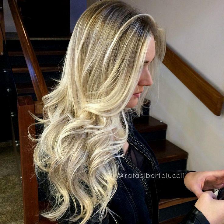 melhor best of os cortes de cabelo papel de parede-Melhor Os Cortes De Cabelo Foto