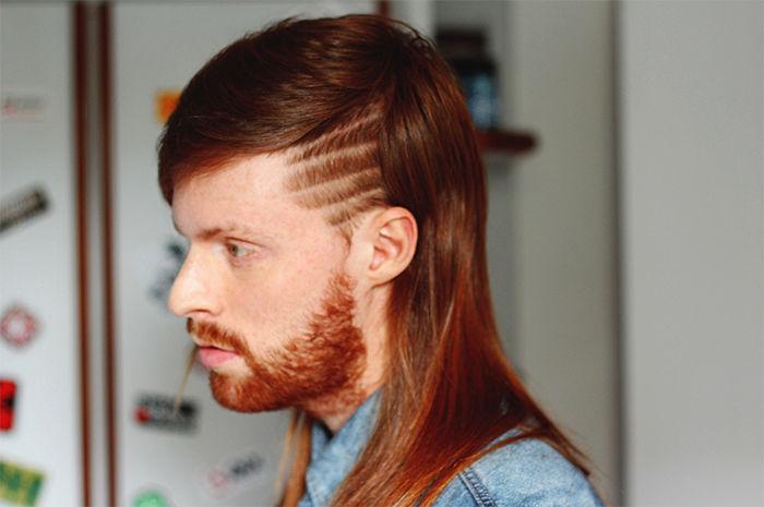 melhor best of tipos de corte de cabelo masculino fotografia-Legal Tipos De Corte De Cabelo Masculino Coleção