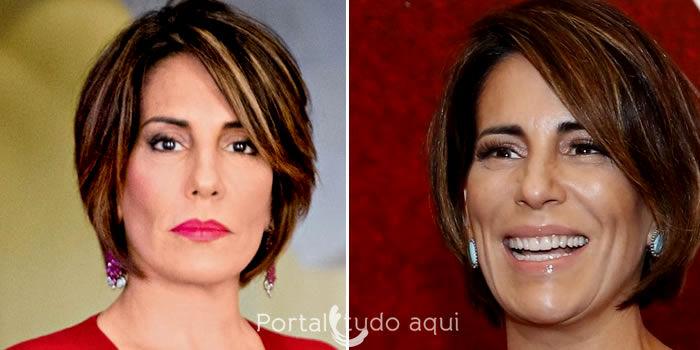 melhor best of ver corte de cabelo feminino online-New Ver Corte De Cabelo Feminino Plano