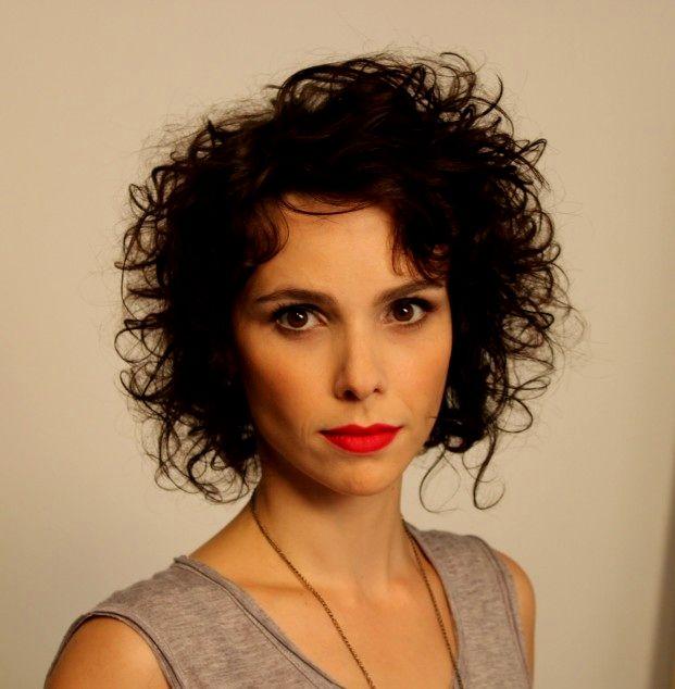 melhor best of ver corte de cabelo inspiração-Ótimo Ver Corte De Cabelo Design