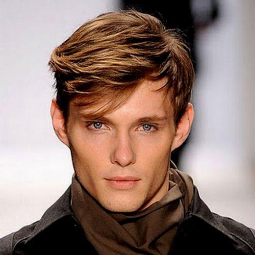 melhor best of ver corte de cabelo masculino coleção padrão-New Ver Corte De Cabelo Masculino Conceito