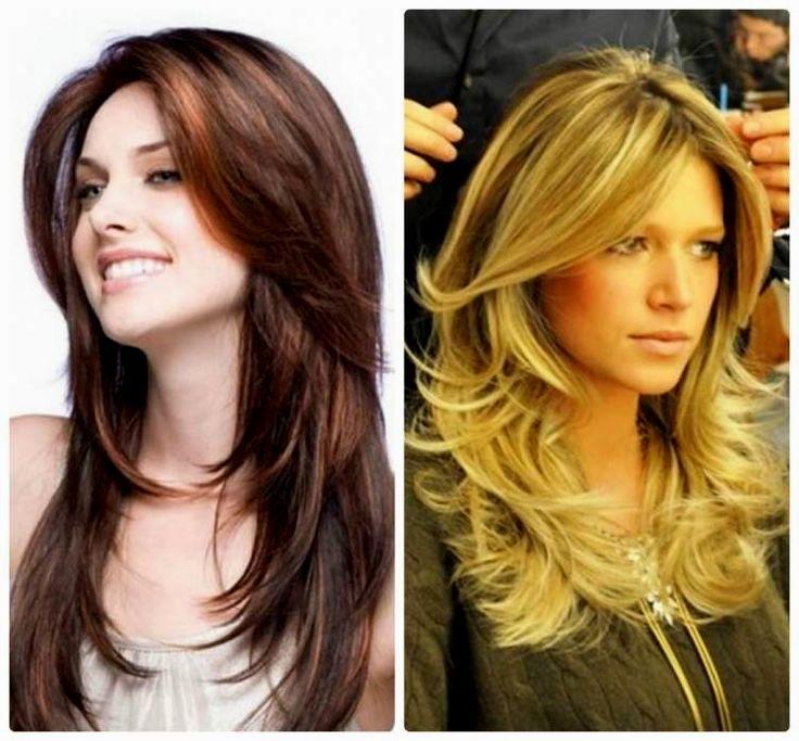 melhor cabelos curtos repicados ideias-New Cabelos Curtos Repicados Layout