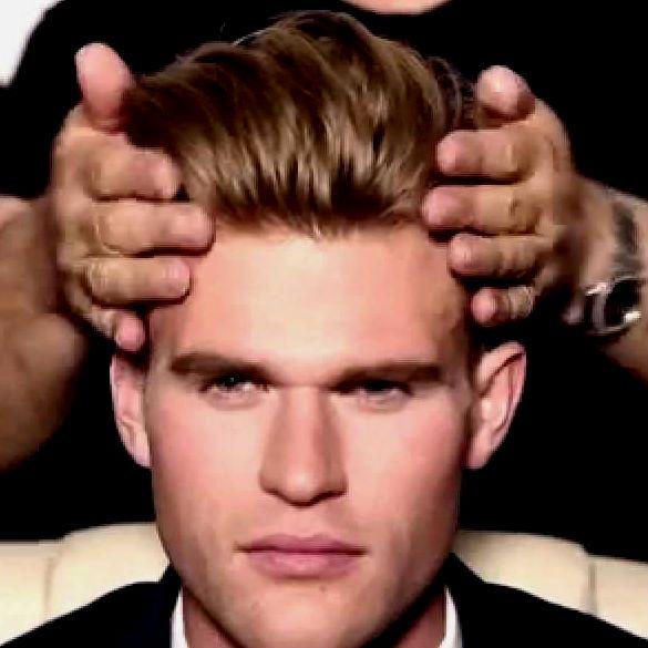 melhor cabelos da moda masculino ideias-Melhor Best Of Cabelos Da Moda Masculino Galeria