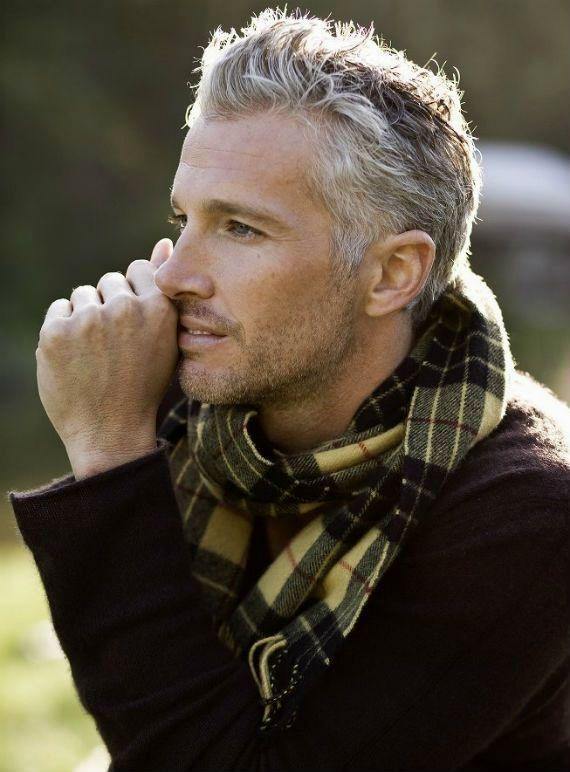 melhor cabelos na moda masculino galeria-Beautiful Cabelos Na Moda Masculino Conceito