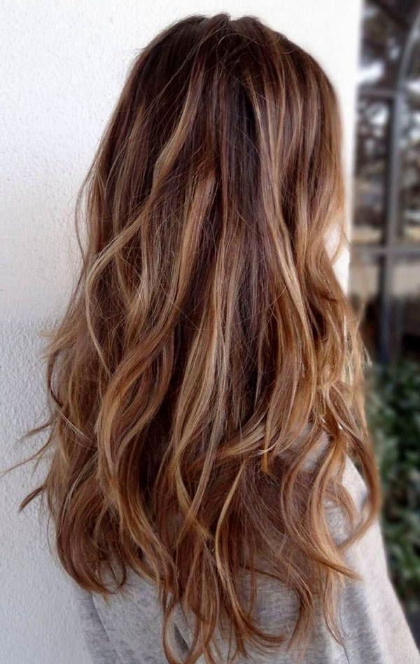 melhor corte cabelo curto feminino inspiração-Beautiful Corte Cabelo Curto Feminino Foto