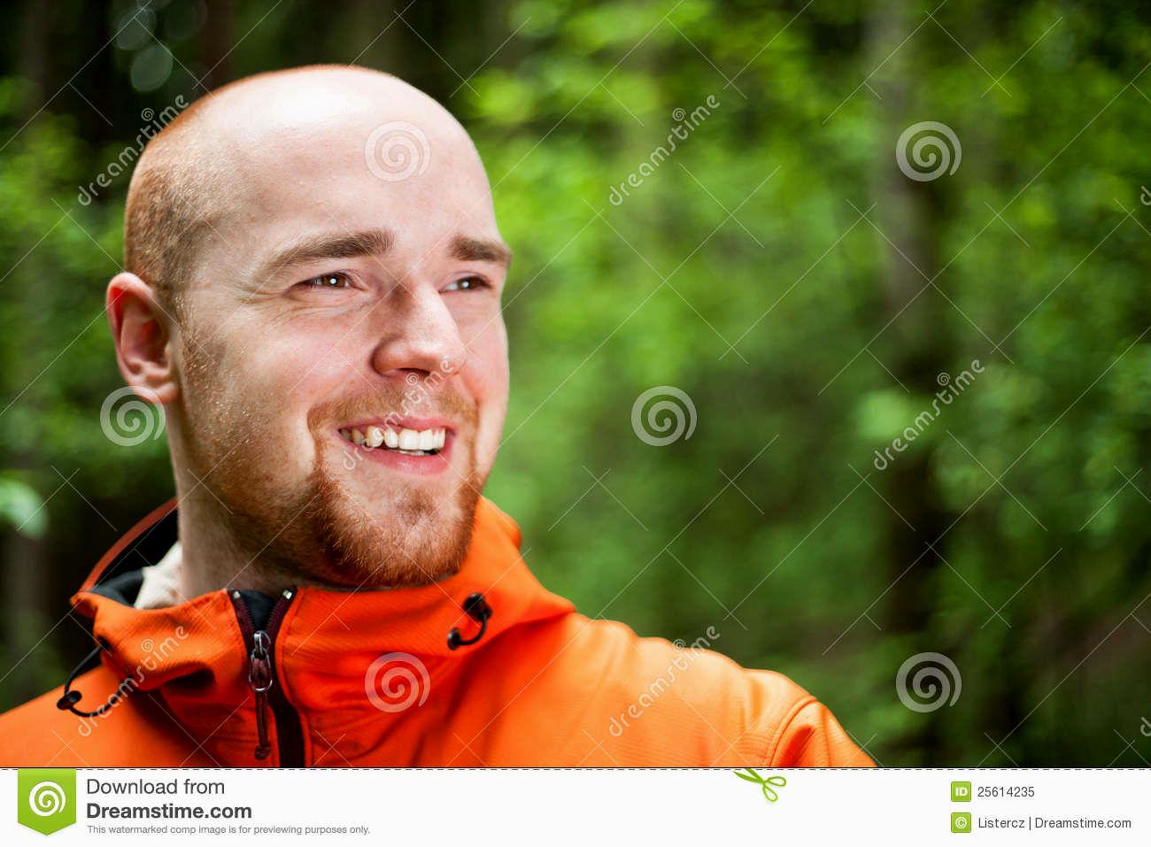melhor corte curto masculino retrato-Melhor Corte Curto Masculino Inspiração