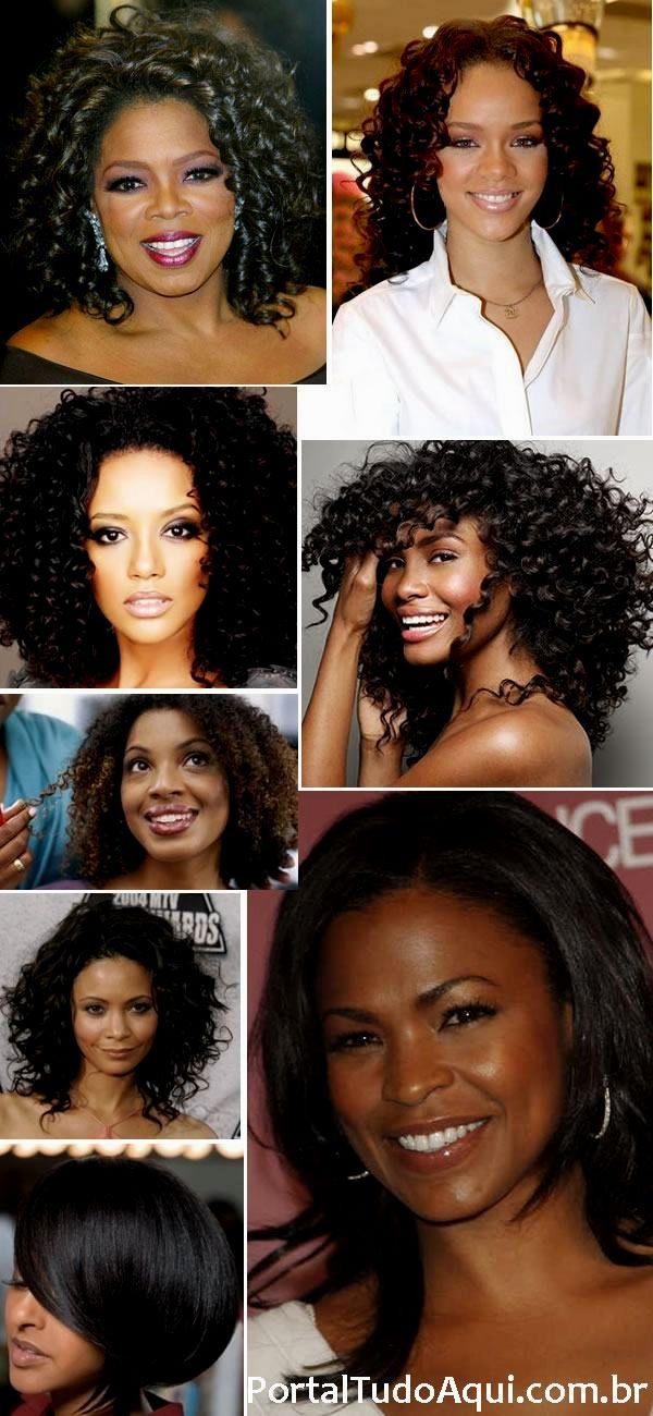melhor corte de cabelo atual feminino imagem-Inspirational Corte De Cabelo atual Feminino Fotografia