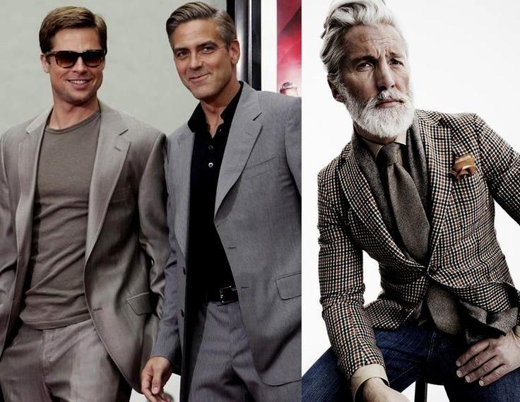 melhor corte de cabelo bonito masculino coleção-New Corte De Cabelo Bonito Masculino Coleção Padrão