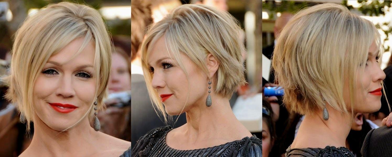 melhor corte de cabelo curto repicado galeria-Beautiful Corte De Cabelo Curto Repicado Retrato
