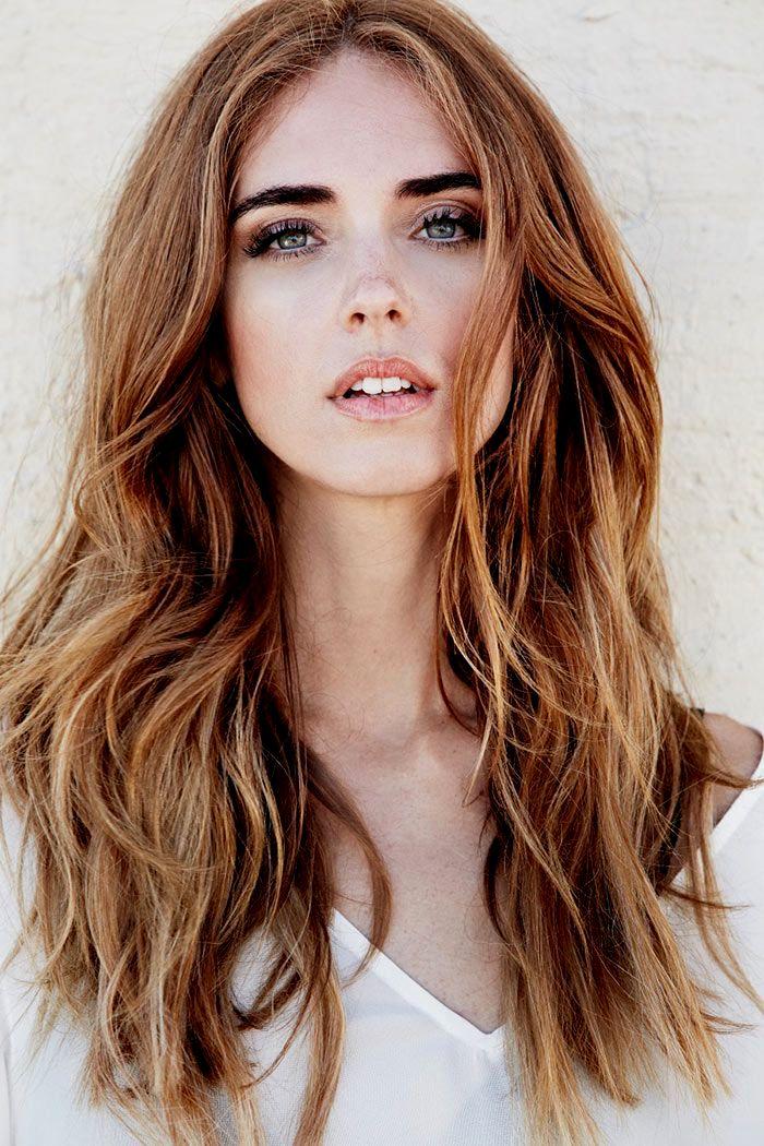 melhor corte de cabelo feminino cabelo longo online-New Corte De Cabelo Feminino Cabelo Longo Ideias