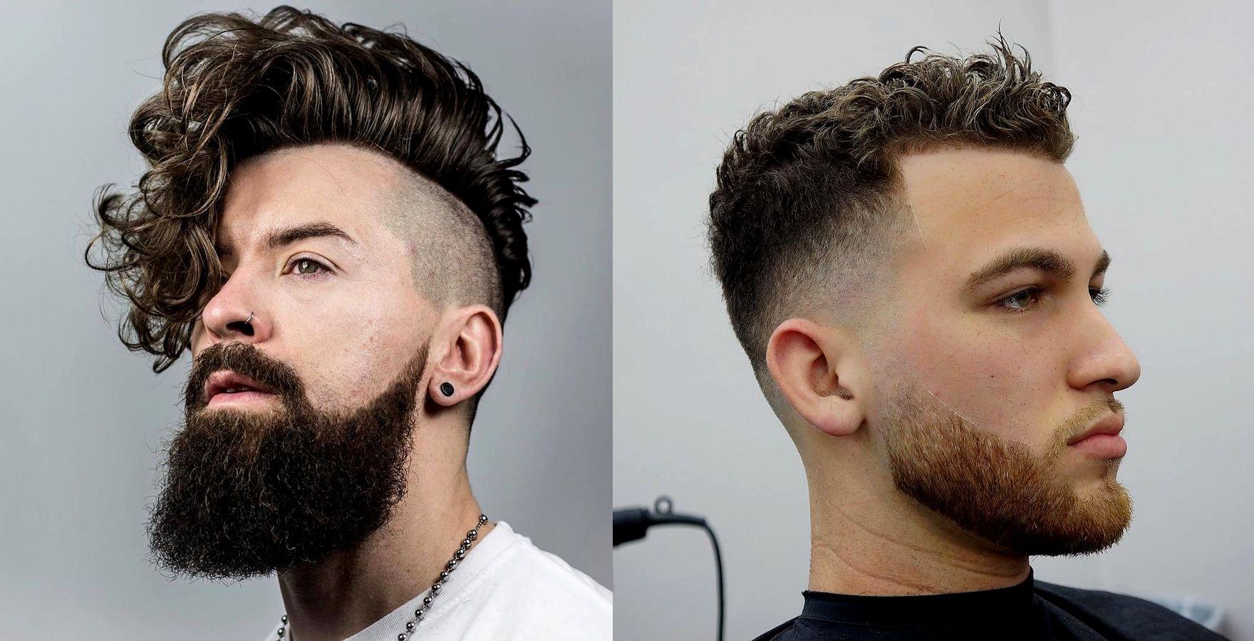 melhor corte de cabelo masculino com lista coleção-Melhor Best Of Corte De Cabelo Masculino Com Lista Imagem