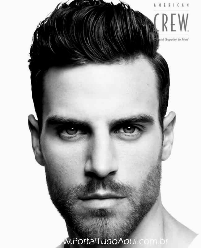 melhor corte de cabelo masculino jovem imagem-Inspirational Corte De Cabelo Masculino Jovem Coleção Padrão