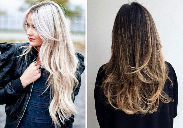 melhor corte de cabelo moda modelo-Inspirational Corte De Cabelo Moda Papel De Parede