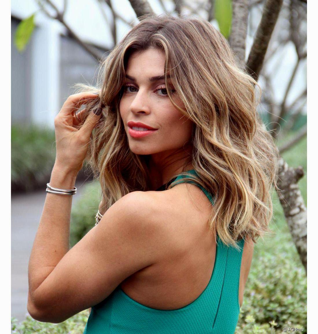melhor corte de cabelo modelo foto-Inspirational Corte De Cabelo Modelo Foto