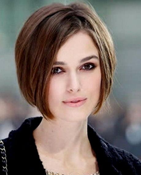 melhor corte de cabelo moderno curto plano-Legal Corte De Cabelo Moderno Curto Galeria