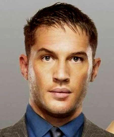 melhor corte de cabelo moderno masculino retrato-Inspirational Corte De Cabelo Moderno Masculino Online