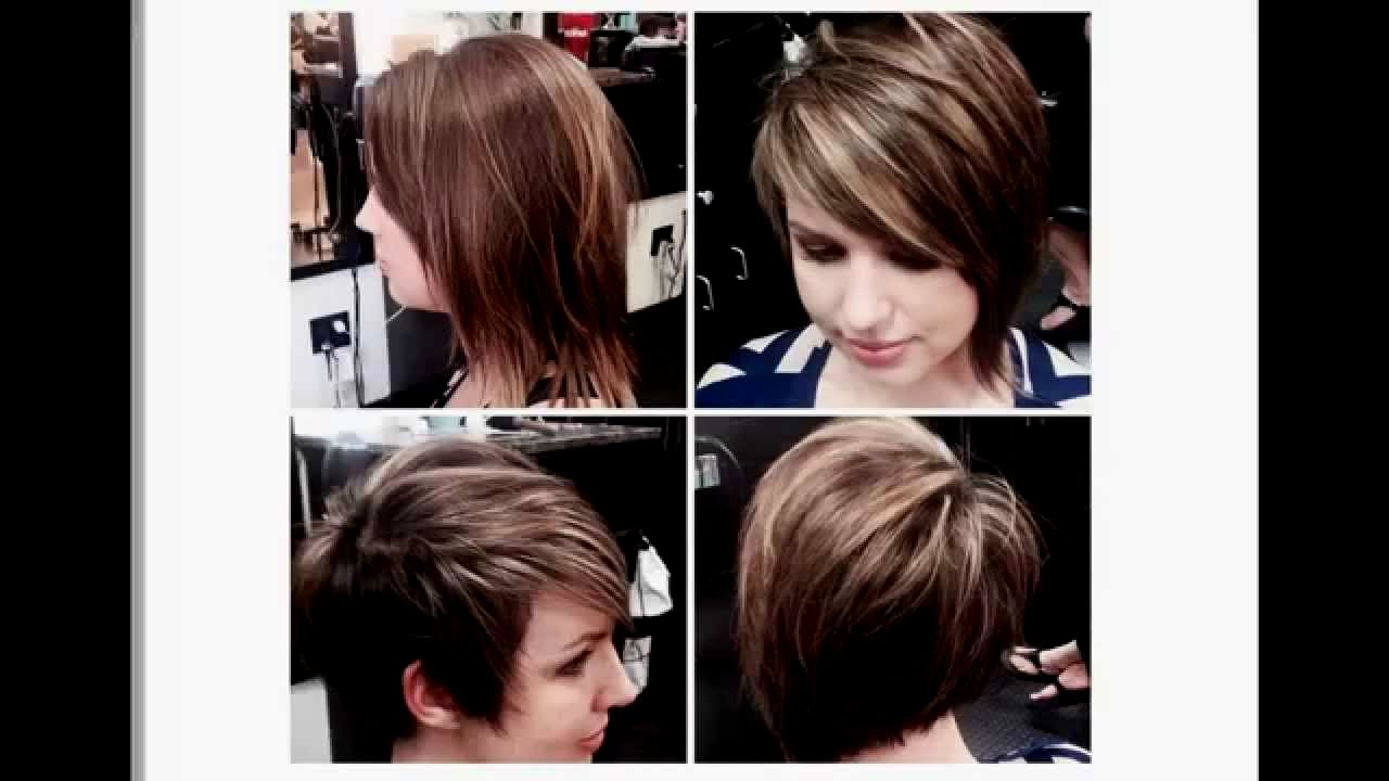 melhor corte de cabelo muito curto feminino fotografia-Legal Corte De Cabelo Muito Curto Feminino Galeria