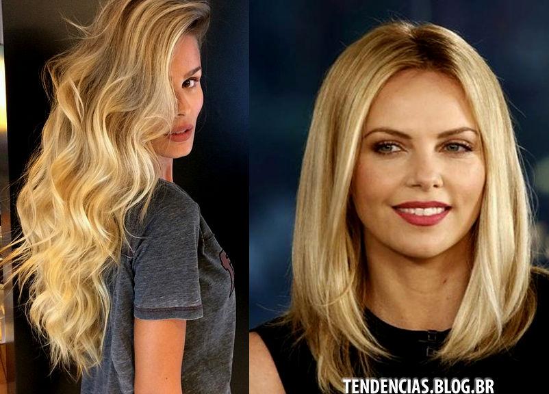 melhor corte de cabelo na moda feminino layout-Unique Corte De Cabelo Na Moda Feminino Modelo