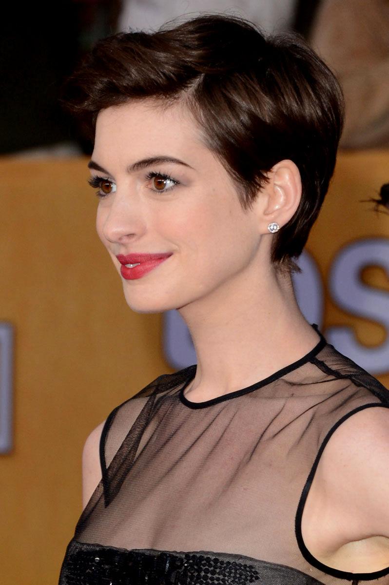 melhor cortes de cabelo feminino curto conceito-New Cortes De Cabelo Feminino Curto Galeria