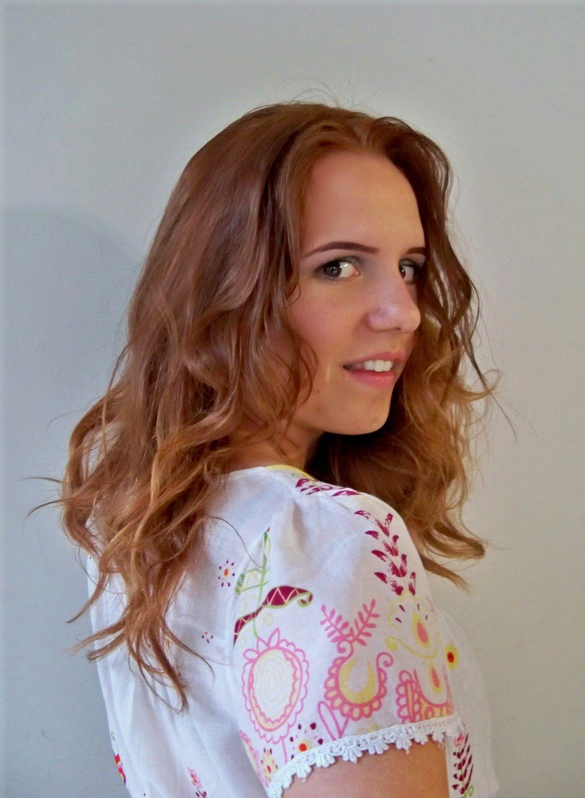 melhor cortes de cabelo feminino da moda design-New Cortes De Cabelo Feminino Da Moda Coleção