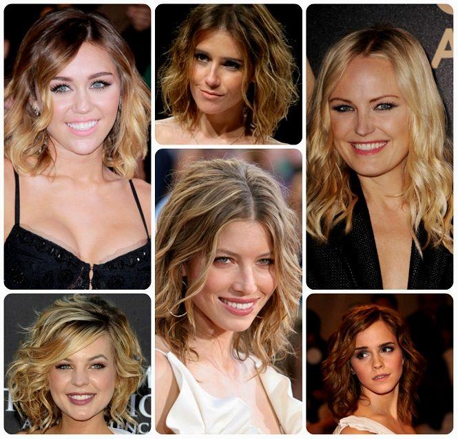melhor cortes de cabelo fotos coleção-Inspirational Cortes De Cabelo Fotos Papel De Parede